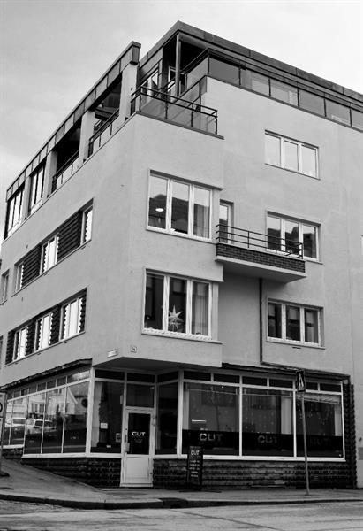 Link Advokatfirma Stavanger