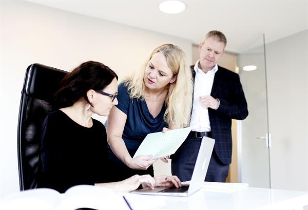 Familieadvokater Stavanger - Link Advokatfirma